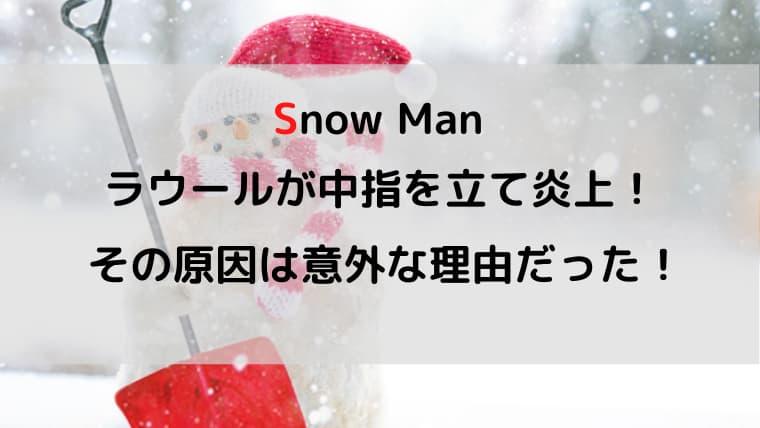 snowman-raoul-nakayubi